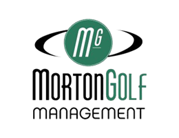 Morton Golf Management