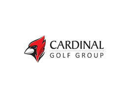 Cardinal Golf Group