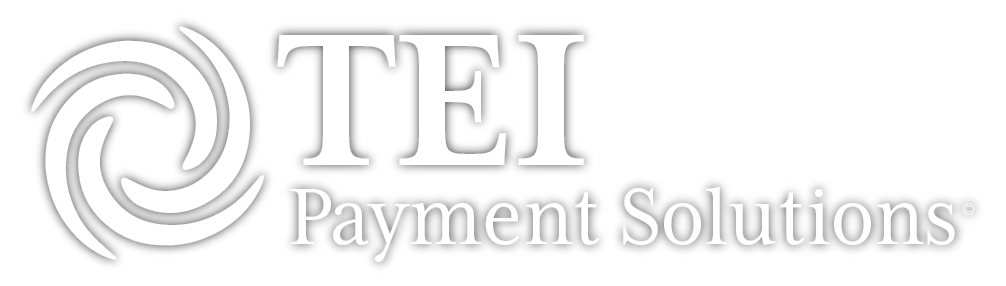 TEI Payment Solutions